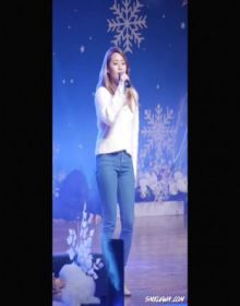 9-131218 Boni – Only Wanna Give It To You