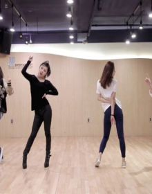 667-miss a – only you 不要别的男人就要你 (practice ver)