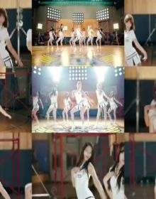 695-AOA – heart attack (all in one)