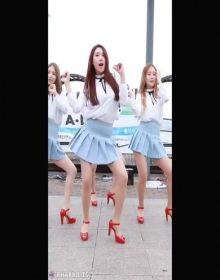 93-150503A-Daily(채이)둘이서둘이서