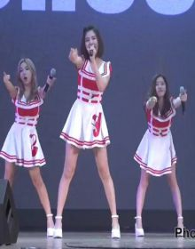 23-140801BerryGood–Baby