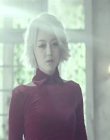 494_SPICA(스피카) – LONELY