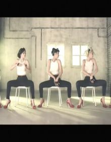 498_SPICA(스피카) – You Don't Love Me