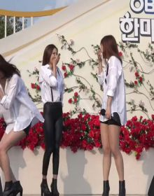 45-140927EXID–Everynight???