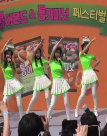 3-140531CrayonPop(POP)–BarBarBar