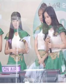 159-150911CrayonPop–BarBarBa????